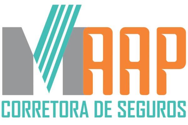 (c) Maapseg.com.br